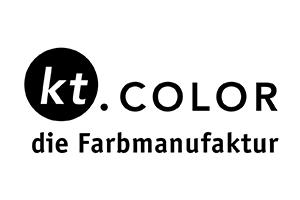 kt.Color