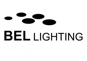 BEL Lighting