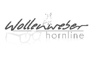Wollenweber Horn Brillen