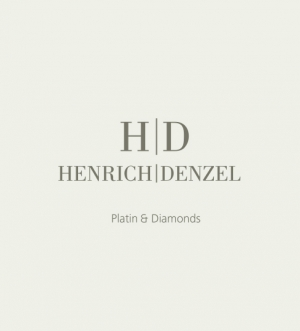 Heinrich & Denzel