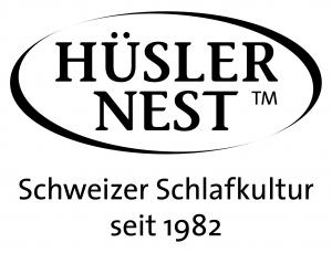 Hüsler Nest