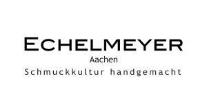 ECHELMEYER - Schmuckkultur handgemacht