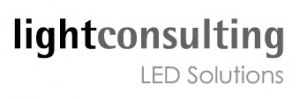 Light Consulting