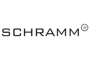 Schramm Werkstätten