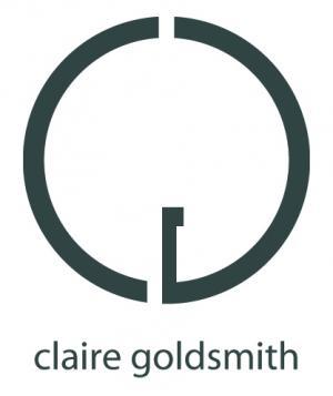 Claire Goldsmith