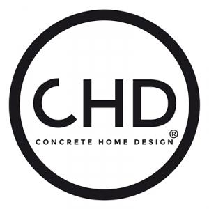 Concrete Home Design