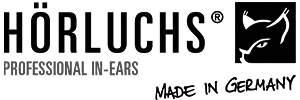 Hörluchs