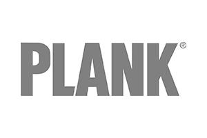 Plank Italien