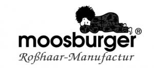 Moosburger
