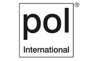 pol International