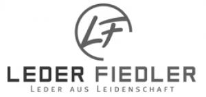 Leder Fiedler