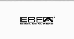 EBE-Eschen Bau-Elemente