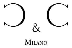 CC Milano
