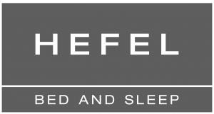 Hefel