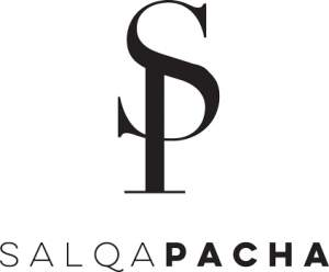 Salqapacha