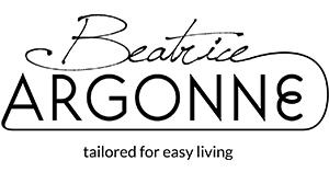 Beatrice Argonne