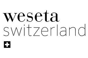 Weseta