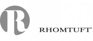 Rhomtuft