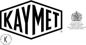 Kaymet – London