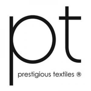 pt Prestigious Textiles