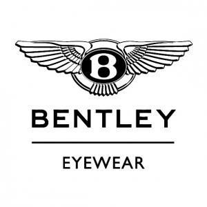 Bentley Eyewear