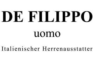 DE FILIPPO uomo