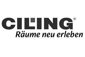 Ciling