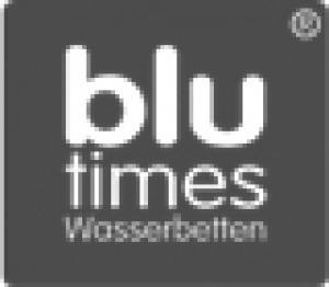 blu times
