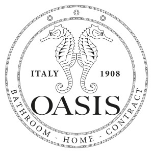 Oasis Group Italy
