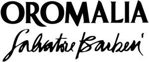 Oromalia