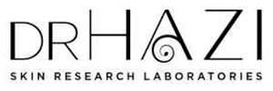 DRHAZI HIGH-TECH NATURAL SKIN THERAPIE