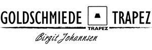 Goldschmiede TRAPEZ - Birgit Johannsen