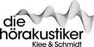 Die Hörakustiker Klee & Schmidt