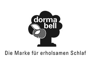 Dormabell