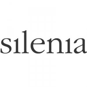 Silenia