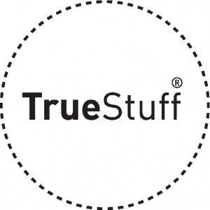 TrueStuff