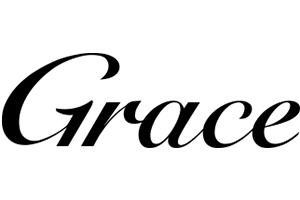 Wear Grace
