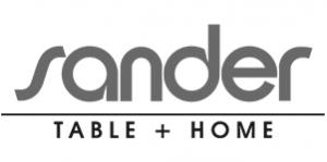 Sander