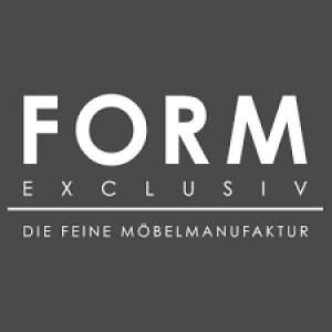 Form exclusiv
