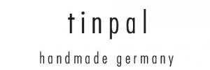 Tinpal