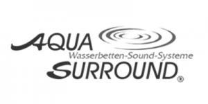 AquaSurround