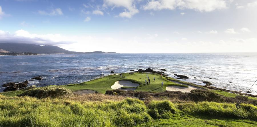 Golfend die Welt erleben – Reisen mit sportlichem Gepäck
