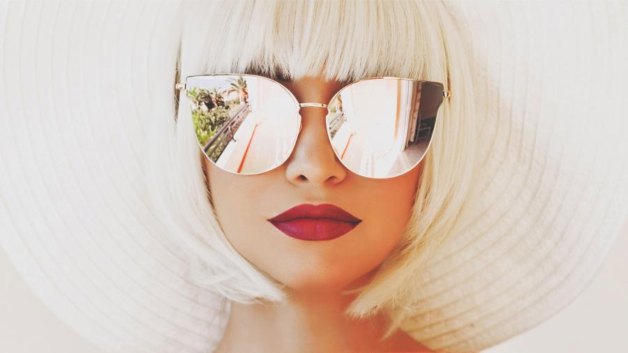 Sonnenbrillen Niemals ohne – Die Sonnenbrillen als Lifestyle-Statement