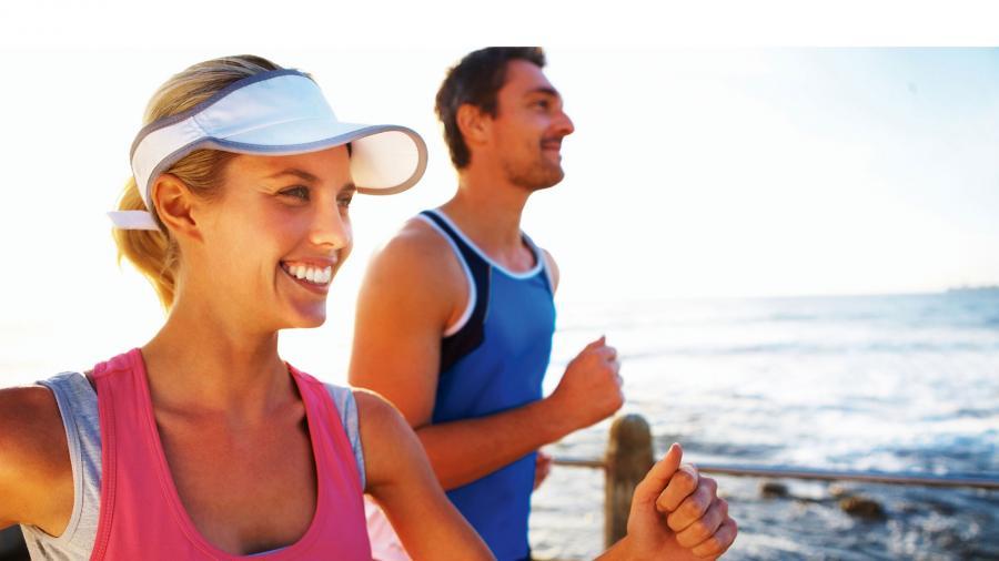 Personal Trainer – Der Körperversteher für ein gesundes Leben