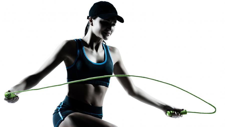 Functional Training gilt als perfekte Vorbereitung für Sport und Alltag