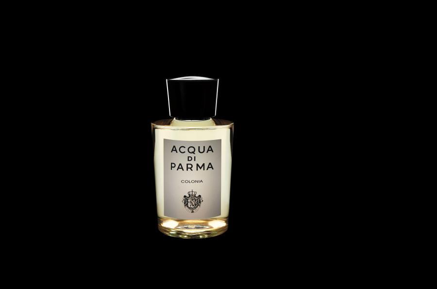 Acqua di Parma eröffnet Boutique in Rom
