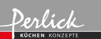 Perlick Küchen Konzepte Logo