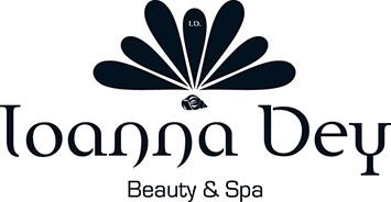 Ioanna Dey Logo