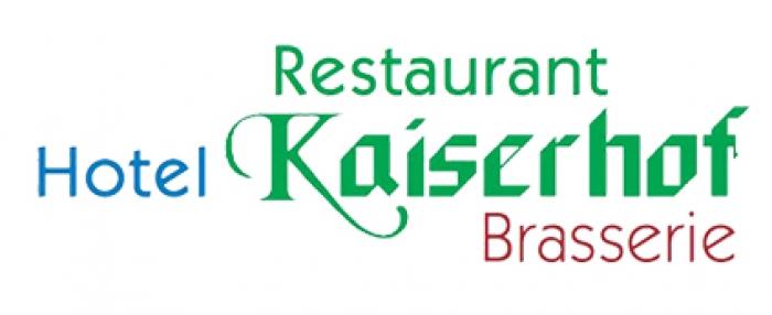 Kaiserhof Willich Logo
