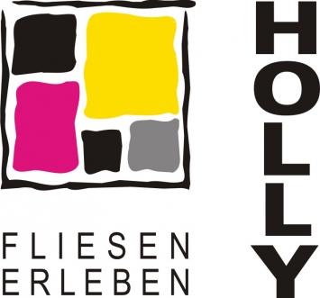 Jakob Holly GmbH & Co KG Logo